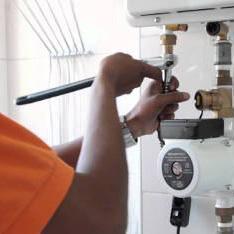 Quanto custa instalação de aquecedor a gás