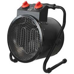 Empresa de aquecedores industriais