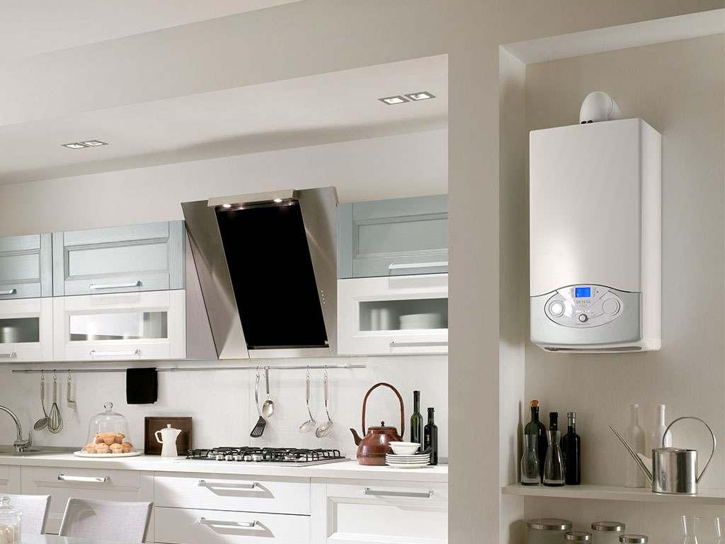 Preço da instalação de caldeiras geradoras de vapor
