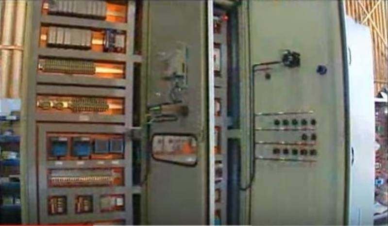 Orçamento de instalação de caldeiras a gás