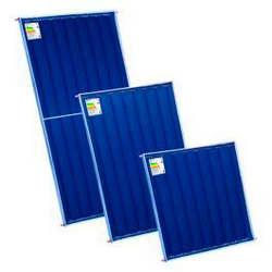 Aquecedor solar para residência preço