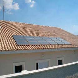 Onde comprar aquecedor solar para piscina