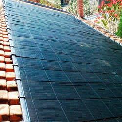Preço de aquecedor solar para piscina